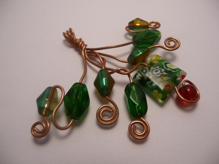 delicious-mint-julep-necklace