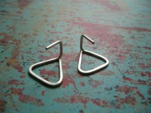 little-triangle-urban-earrings-unedited