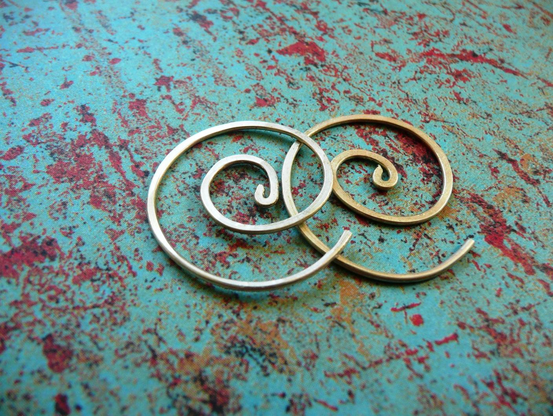 open-spiral-earrings-ind2