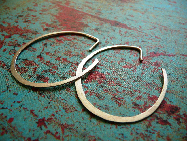 orbit-hoops-industrial