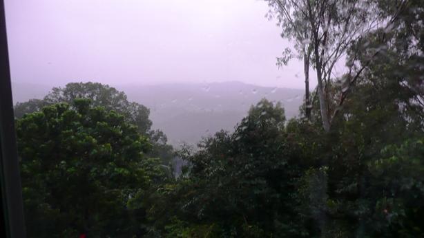 Montville 09 Rainy