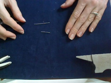 Make a Handforged Sterling Clasp – How-To Tuesday
