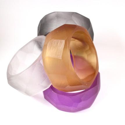 Resin Jewellery Designers Stunning Resin Jewellery