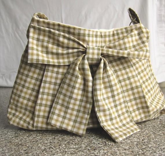 Cocobags Handmade Handbags