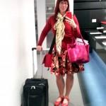 A brief taste of my week in North Queensland… so far… (#QldBlog)