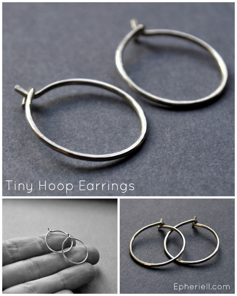 1-Earrings11-001