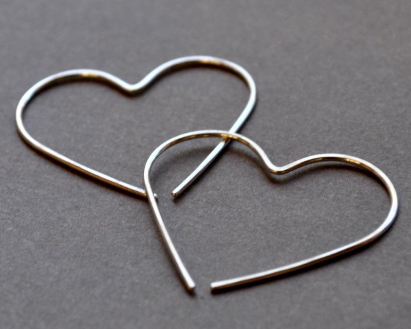 Del's Heart (3)