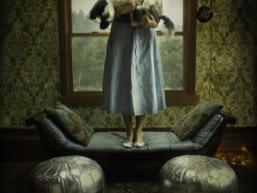 Photography ~  Heidi Lender ~ Once Upon